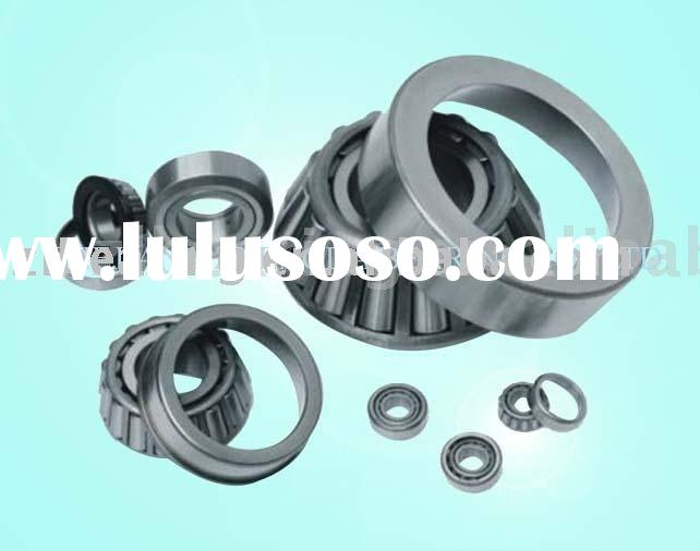 30205 automobile bearing