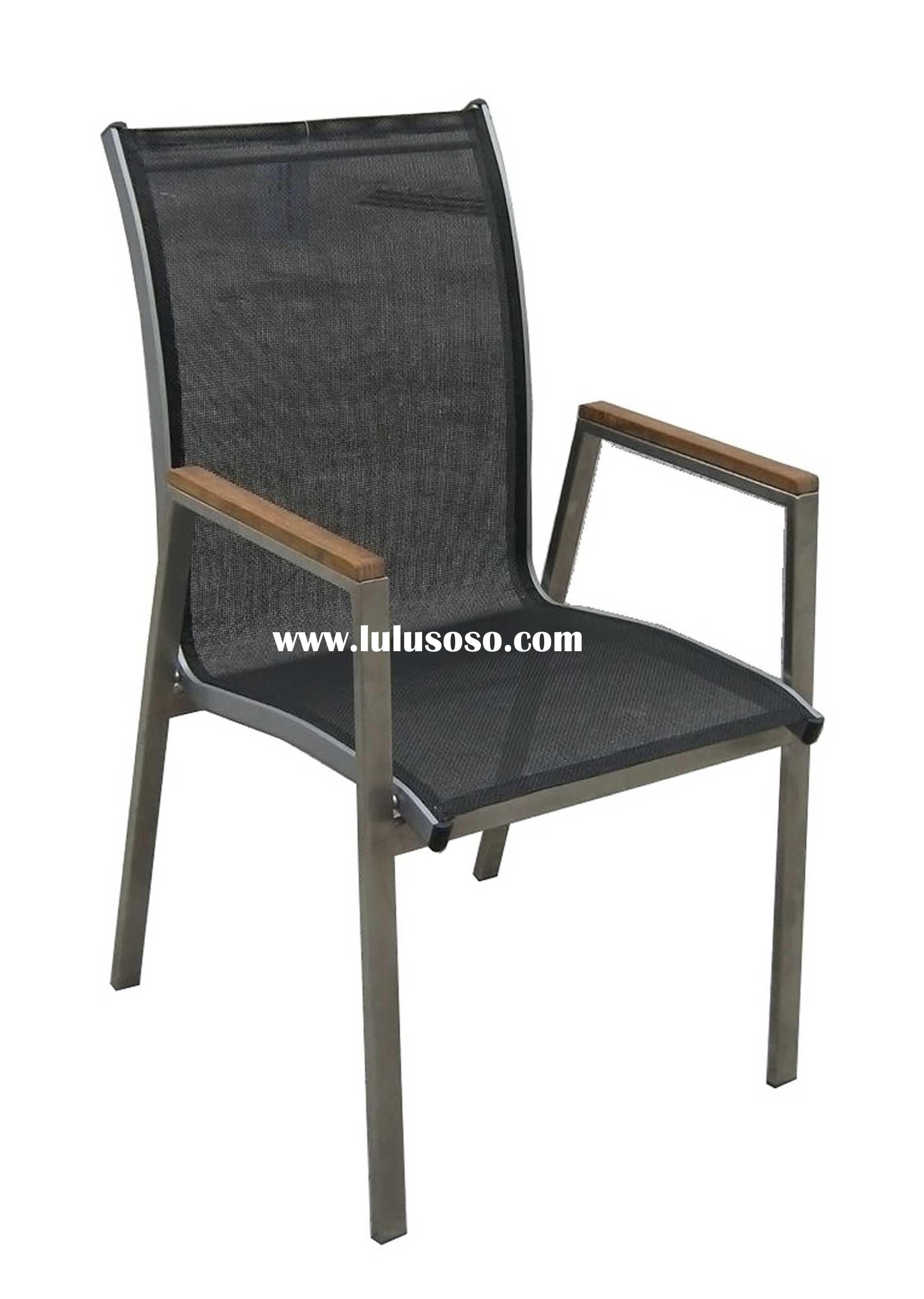 304 grade stainless steel chair stainless steel furniture
