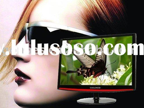 3D active shutter Glasses for 3D TV