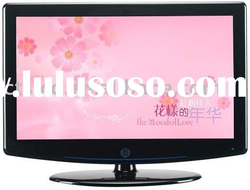 "42"" 1080P 60Hz LCD HDTV with HDMI (H4210MS)"