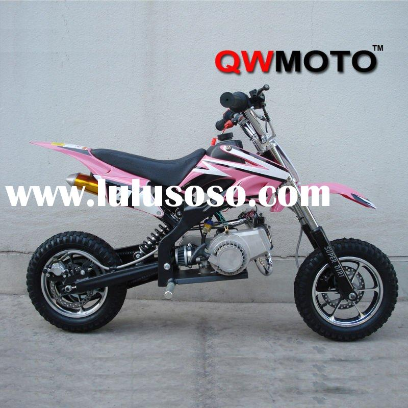 49cc mini dirt bike for kids