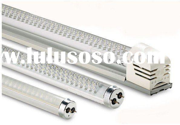 4W high power T5 SMD LED Tube lamp