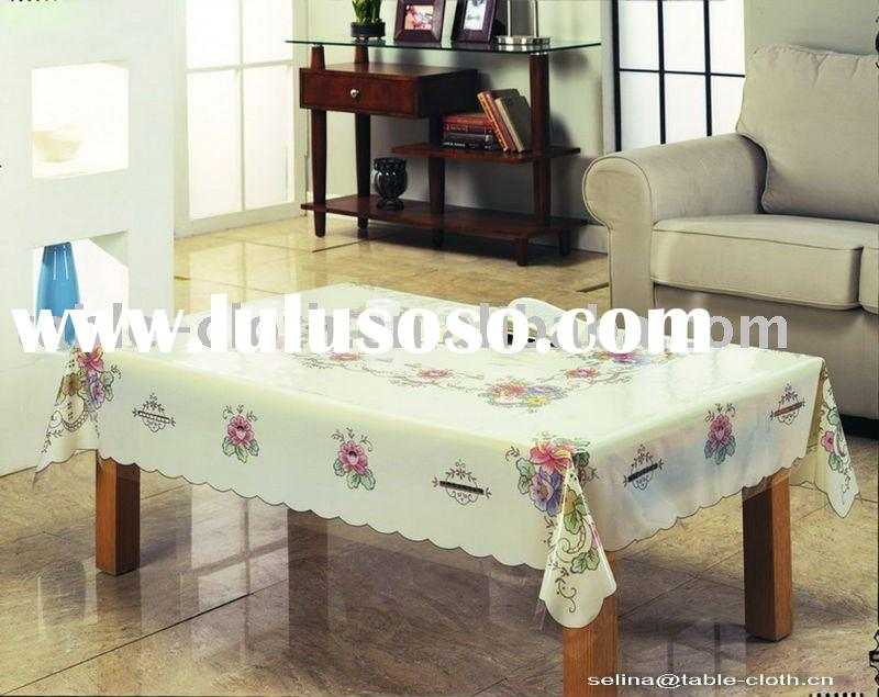 Round table chip 60 antique small table from mahogany solid wood get quaity of round table Coffee table tablecloth