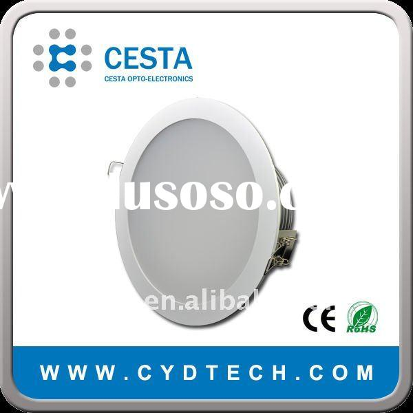 Cree Led Downlight 15w