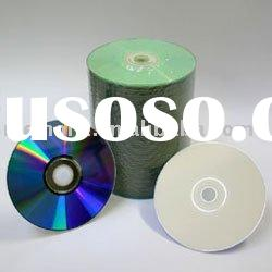 DVD+R DL 8.5GB ( Dual layer )