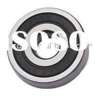 Deep Groove Ball bearing 61904//ZZ /2RS1 SKF