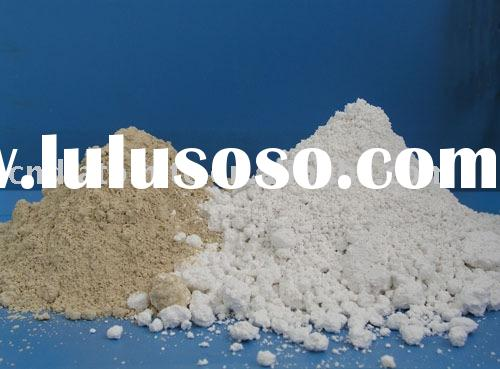 Diatomite Functional Paint and Coating Additives