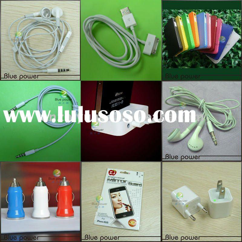 For ipod iphone accessories