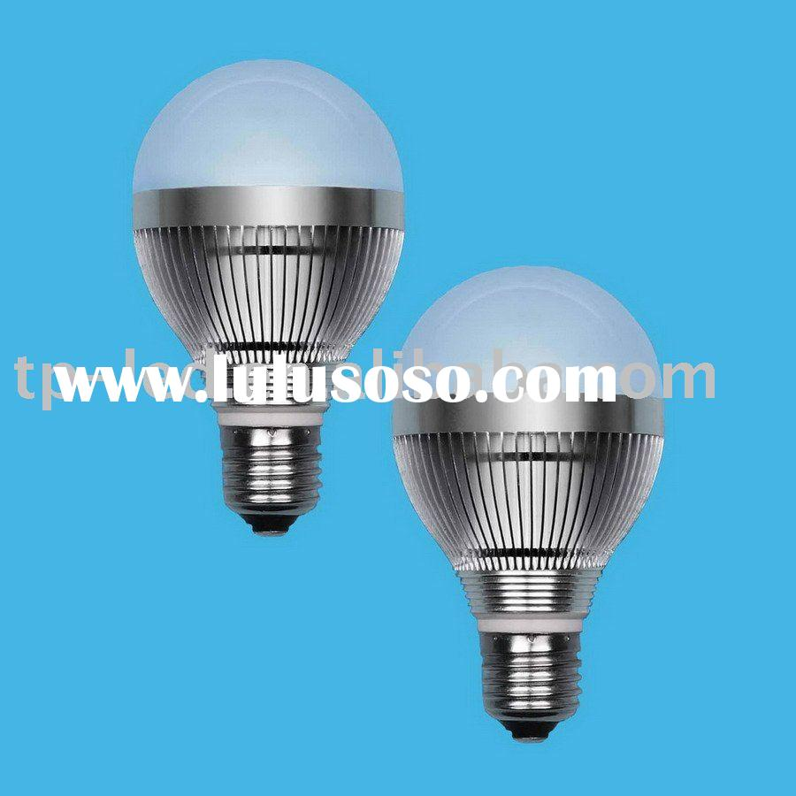 High Lumen LED Light G70, LED Bulb, LED Lamp