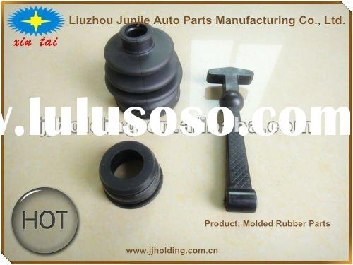 High Quality Low Price Auto Parts Rubber for Car, Truck, Bus, Motorcycle and Bicycle