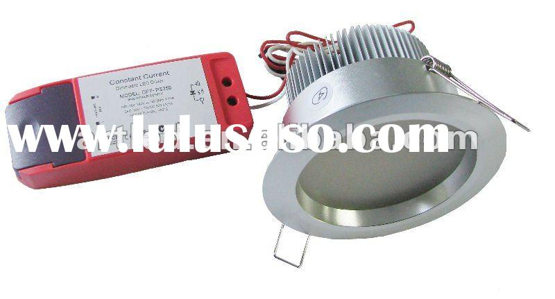 Hot sale LED downlight 15w