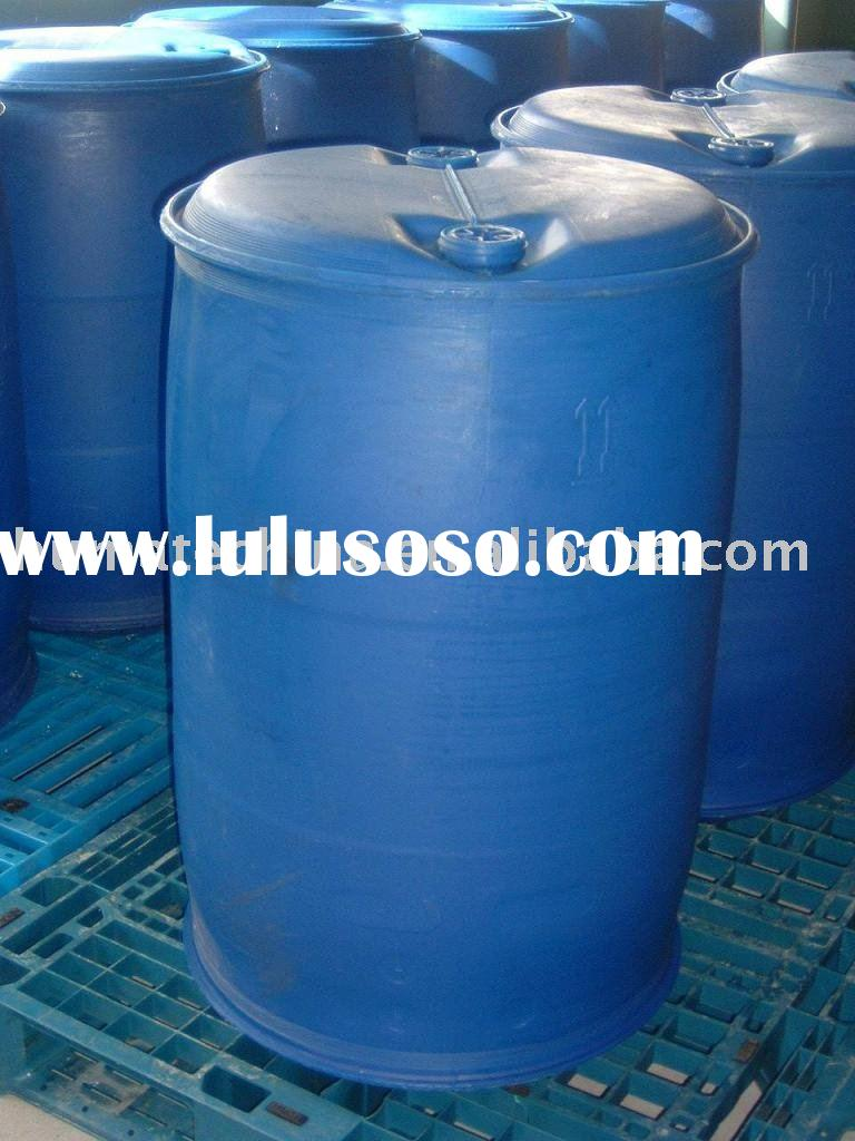 Humic Acid Liquid + Fulvic Acid Liquid