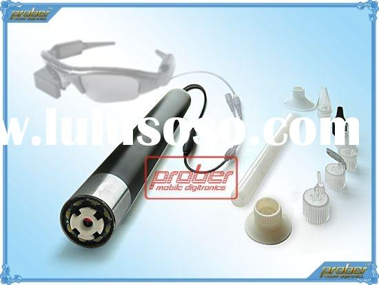Inspection Video Camera/Pinhole Camera/Tool Camera/Snake Camera/Inspection Camera/pipe inspection Ca