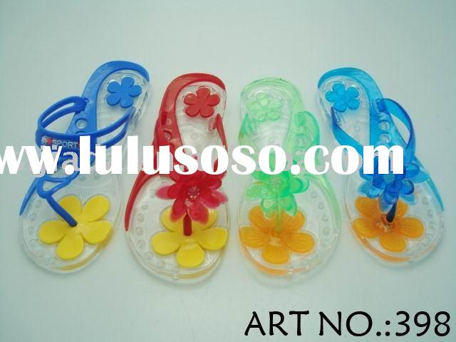 Jelly sandals,Slipper,Jelly shoes,Crystal shoes,Lady slipper