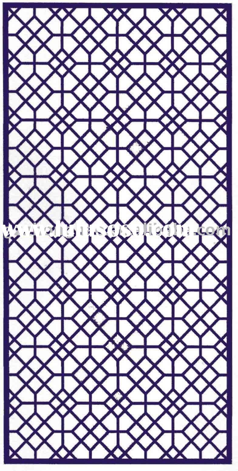 Decorative mdf panel decorative mdf panel manufacturers for Decorative mdf