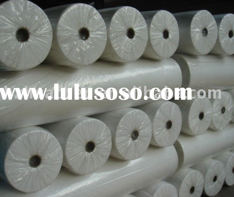 PP Spunbonded Non-Woven Fabric, nonwoven rolls