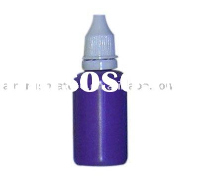 download this Nail Airbrush Paint View Yufei Product picture
