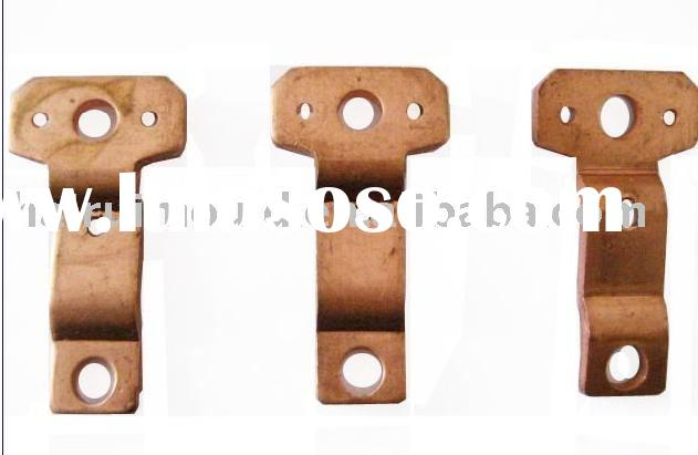 STAMPING PARTS,STAMPING MOULD,PRECISION PARTS,STAPING FITTINGS,METAL PARTS,STAMPED PARTS