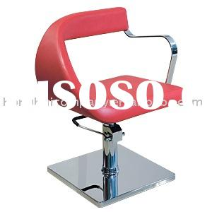 Styling Chair/Hair Salon Furniture/Beauty Equipment