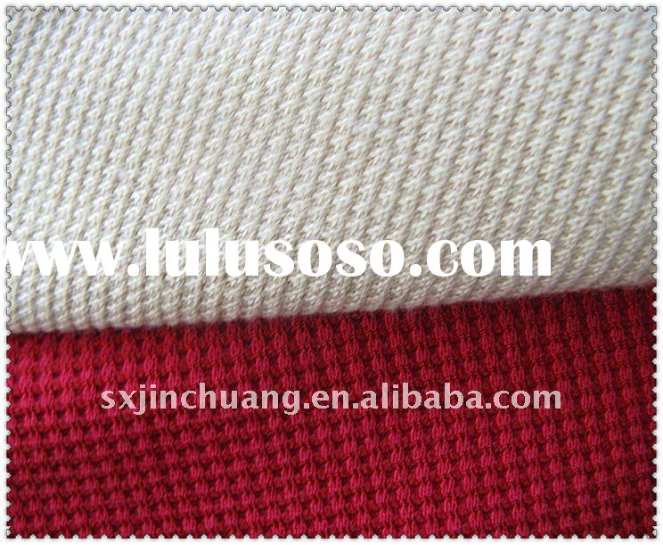 Very Best WHITE AND RED CVC WAFFLE CHECKS KNITTING 744 x 611 · 108 kB · jpeg