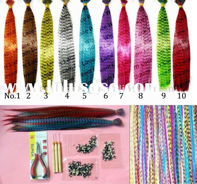 Synthetic feathers crafts synthetic feathers crafts for Synthetic feathers for crafts