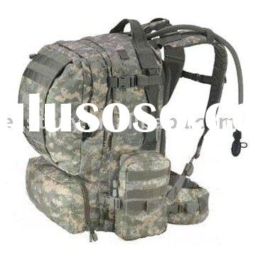 backpack,military backpack,travel backpack,ACU large size package,climbing backpack,sport product,ou