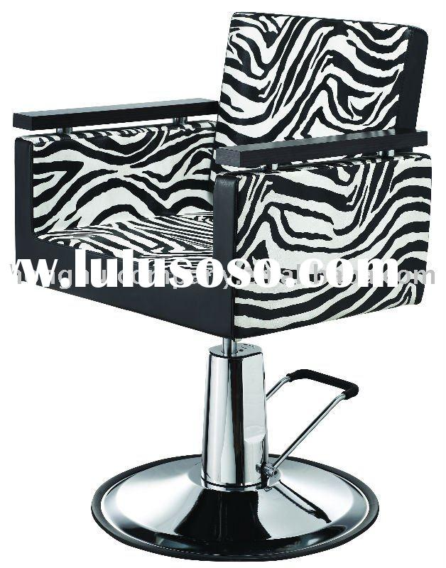 Styling chair styling chair chair salon equipment salon furniture