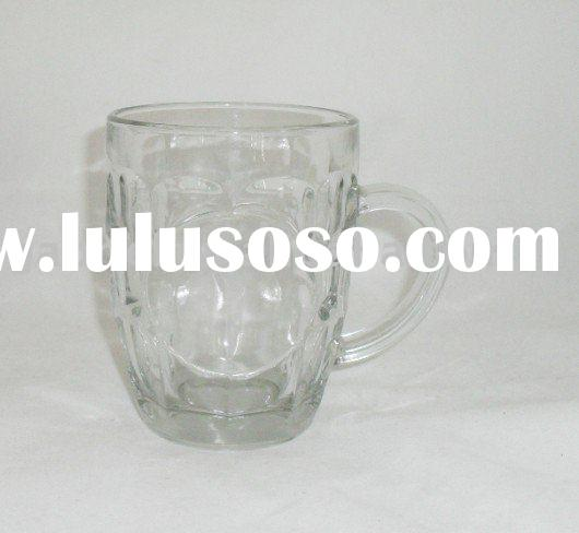 beer mug glass mug beer glass cup