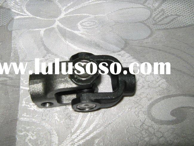 cardan universal joint/ yoke assembly for small van/microbus