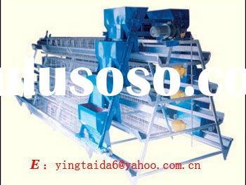 chicken cage,coop,ladder type chicken cage/battery chicken cage/layer cage/poultry cage
