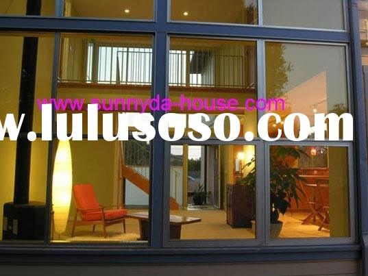 container house, modular house, portable house, movable home