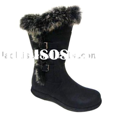 fashion children boots,leather boots,winter boots