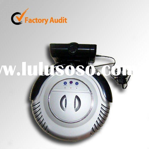 intelligent robot vacuum cleaner JL-R002