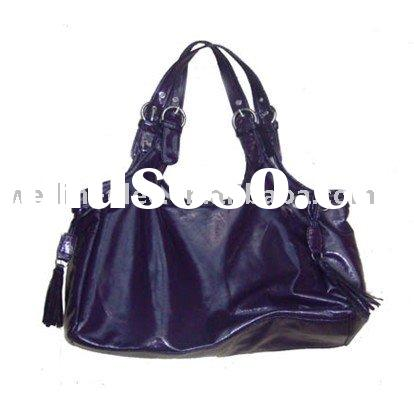 ladies fashion bags, fashion bags, ladies' handbags, fashion handbags, ladies leather hand b