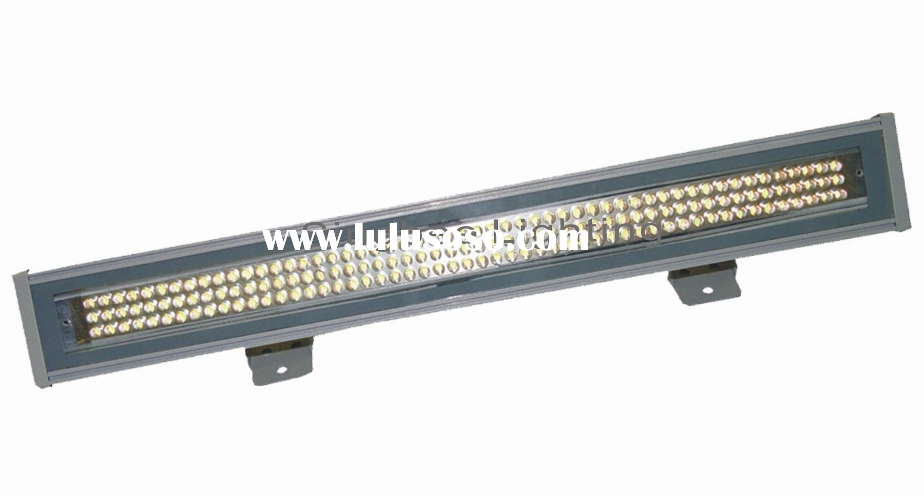 led outdoor spot light,led wall washer light