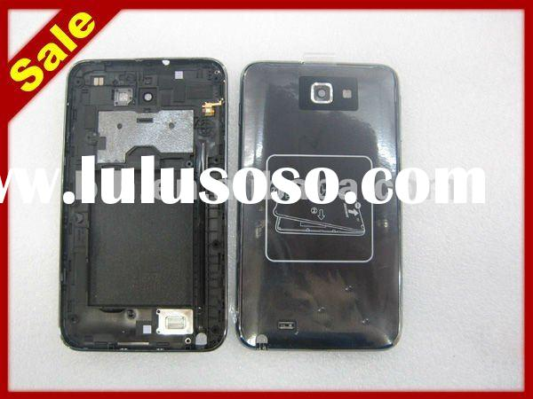 mobile phone housing for Samsung I820