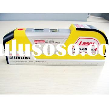 new design lassign lassign laser level,laser spirit level,measuring tool ng tool