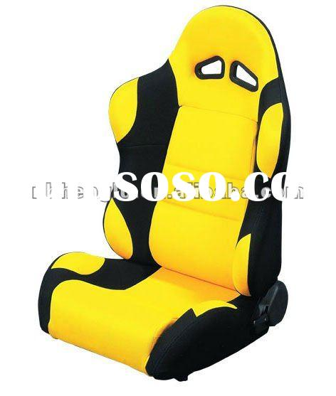 racing car seats/ sports racing car seats/ auto seats/ racing car seats