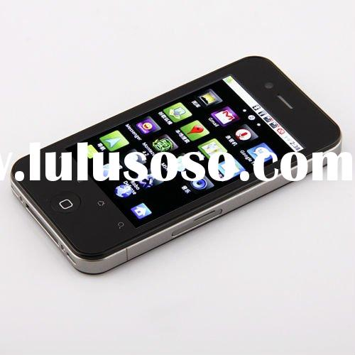 smartphone android gps dual sim