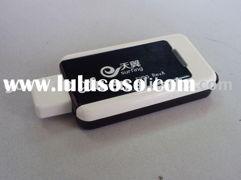 usb evdo/evdo/ 3g modem/3G/CDMA2000/CDMA/wireless modem/network card/Aircard/Air card/data card/mode