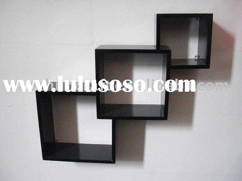wall mounted shelves wall shelves wooden shelf shelving