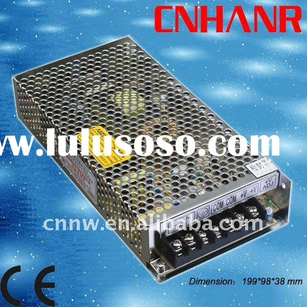 100W ac/dc power supply(S-100-24)