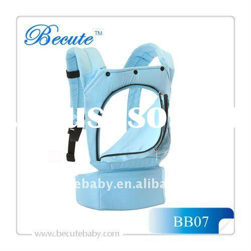 100% Cotton Safety Baby Car Seat