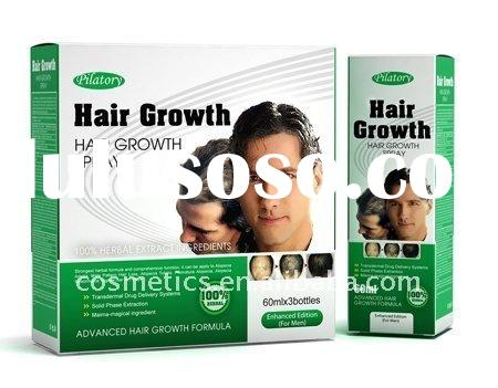 100% Herbal Yuda Pilatory Hair Growth Products/World Best Anti Hair Loss Shampoo/100% Anthentic/OEM&