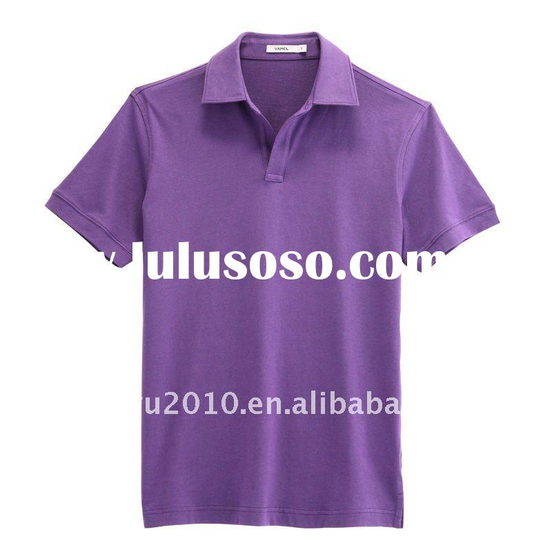 Polo custom t shirt polo custom t shirt manufacturers in for Custom polo shirt manufacturers