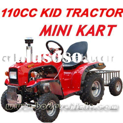110CC MINI GO KART/DUNE BUGGY(MC-421)