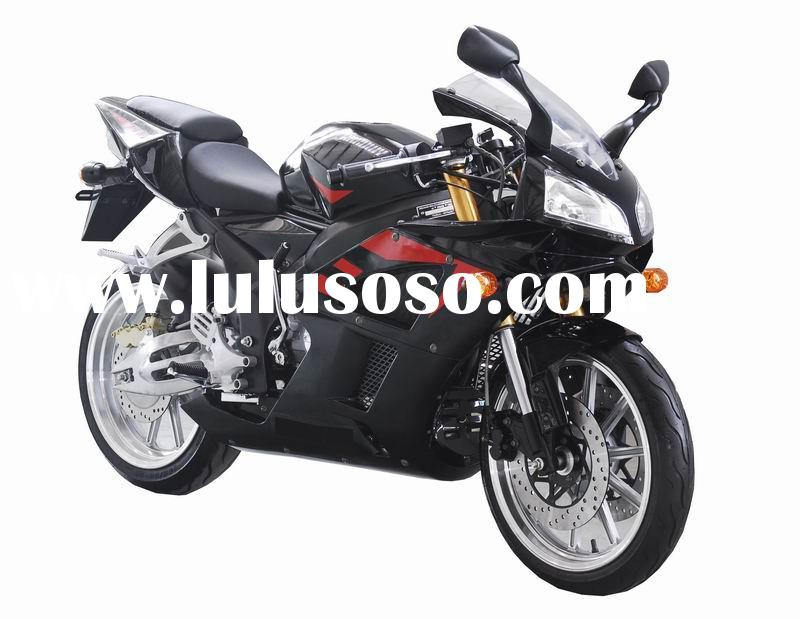 125cc/200cc racing bike, eec motorcycle,sport motorcycle,racing motorcycle(FP125E-1)
