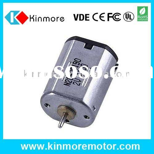 12V Micro Motor, small electric Motor for Toys