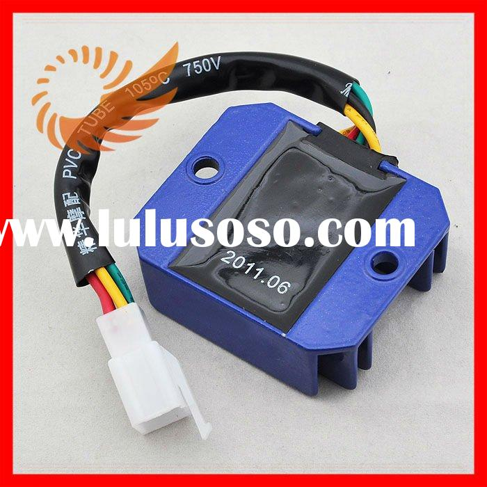 rc servo wiring diagram fanuc  rc  get free image about