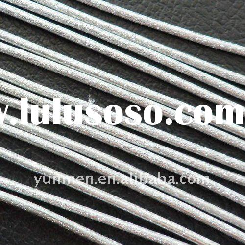 1.0-3.0 MM Surface pattern of the jewelry wire - pattern wire- (jewelry making) Craft wire